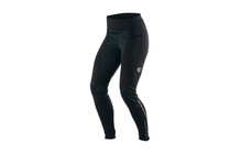 PEARL iZUMi Women Symphony Thermal Cyc Tight black
